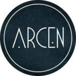 Logo ARCEN