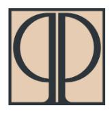 Logo Pro Patrimonio