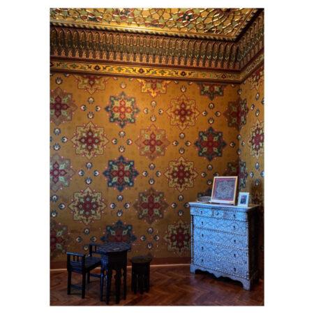 Sala otomană