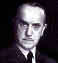 Portret Petre Antonescu