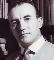 Stelian Ivascu